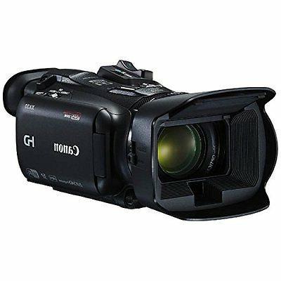 New Canon XA30 Professional HD Digital Video Camera 1004C001