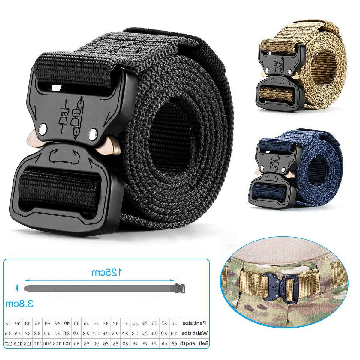 Universal Portable Aluminum Tripod Stand For Canon Nikon Cam
