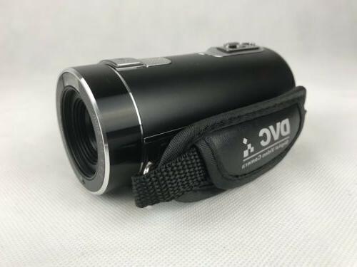 SEREE Video HD Digital Camera 24.0MP Digital Zoom 3....