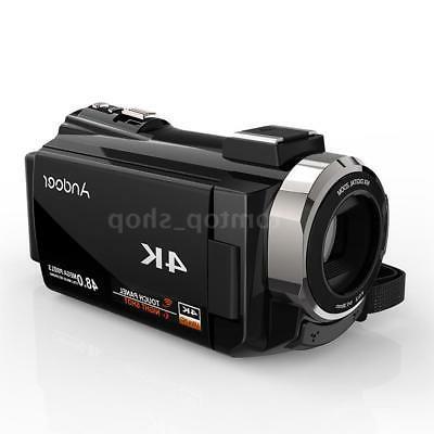 WiFi ULTRA 1080P Camera