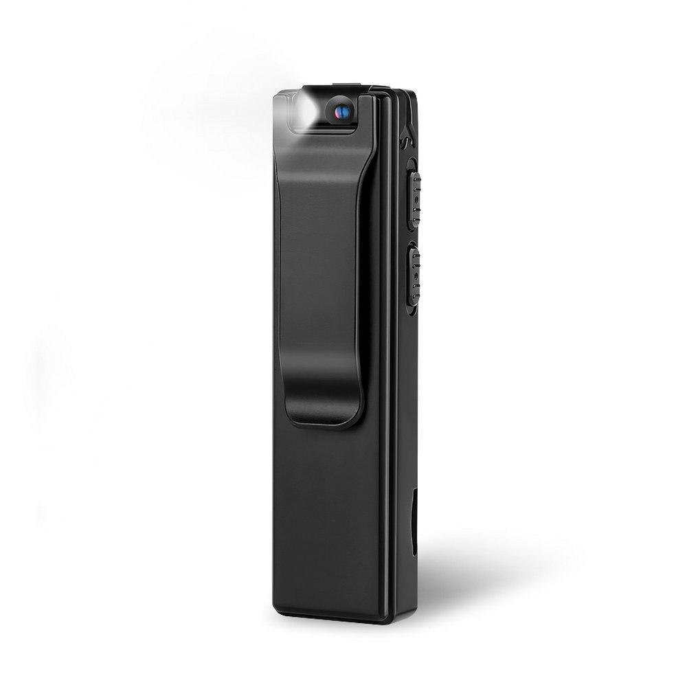 a3 body camera mini digital hd camera
