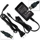 ac adapter charger for sony dcr pc55b