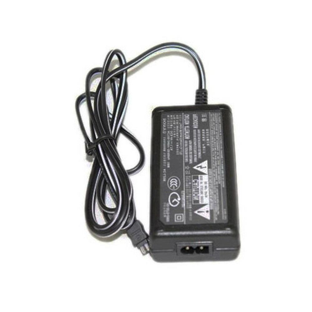 AC Power For Sony Camcorder AC-L25 AC-L25