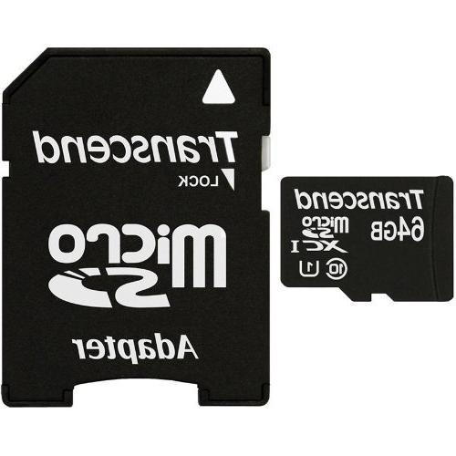 Sony HDR-CX440 Wi-Fi Camera Card + + Battery + Tripod + with SONY USA Warranty