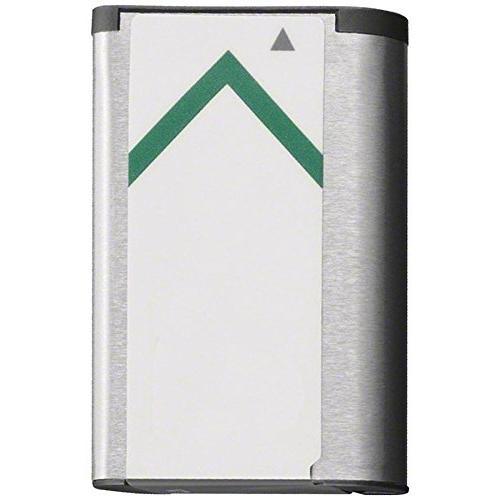 Sony Wi-Fi HD Camera Camcorder Card Hard + LED Light Battery & Charger + Tripod + SONY USA Warranty