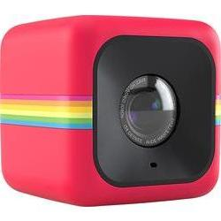 Action camera Polaroid Cube WiFi Plus POLCPR Wi-Fi, Full HD,