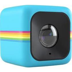 Action camera Polaroid Cube WiFi Plus POLCPBL Wi-Fi, Full HD