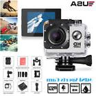 Outdoor Sport Action Camera 720P HD Mini Camcorder Go Waterp