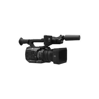 Panasonic AG-UX90 4K Standard Professional Camcorder