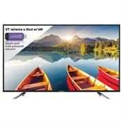 "Alpha Series 32"" LED HDTV"