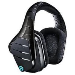 Logitech Artemis Spectrum Wireless 7.1 Surround Sound Gaming