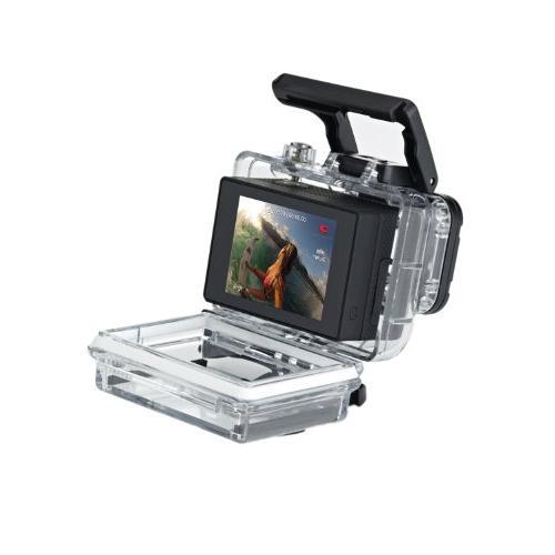 BacPac GoPro