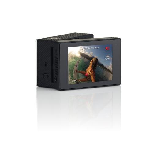 BacPac GoPro HERO3 Touch