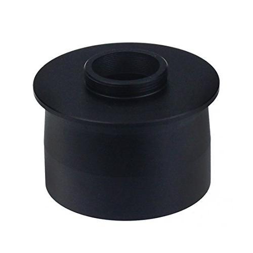 barrel adapter