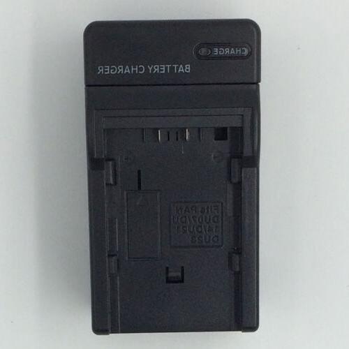 DZ-MV350A Camcorder US