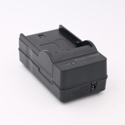 Battery DXG-595V DXG595V DXG-587V