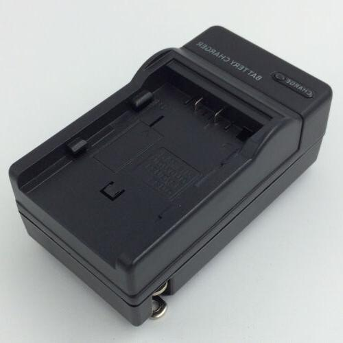 battery charger for hitachi dz acs1 dz