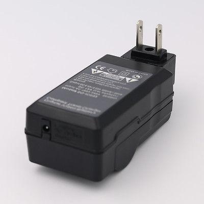 Battery DXG-595V