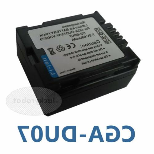 battery for hitachi dz bp07pw dz bp14sw