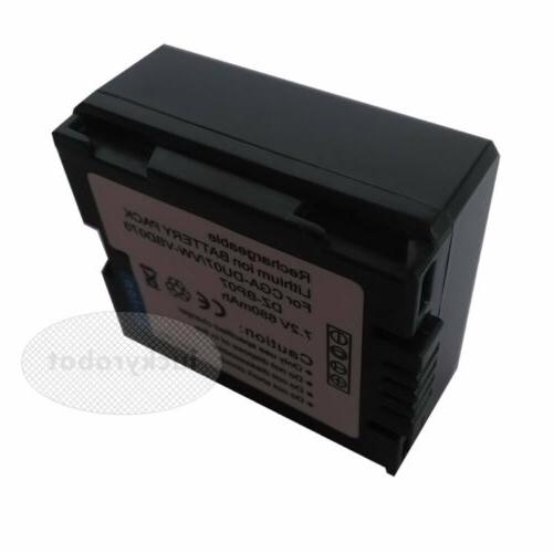 Battery for HITACHI