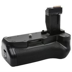 Vivitar BG-E18 Multi-Power Battery Grip for Canon Rebel T6s