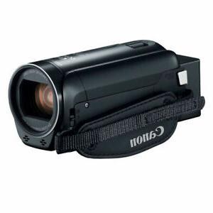 brand new vixia hf r800 video camcorder