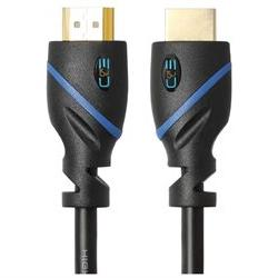 10 Foot HDMI Cable