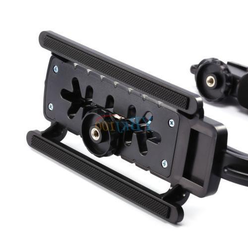Pro Stabilizer Steady Cam Steadicam Camcorder Gimbal