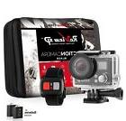Review XP C300 16MP 4K Action Camera – Waterproof - W