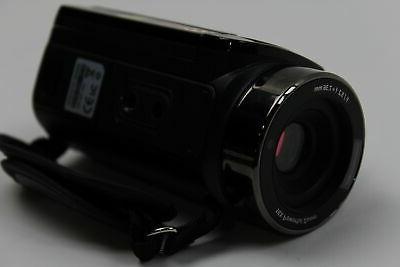 Camcorder,Besteker IR Night Vision