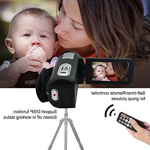 SEREE HDMI Digital Video