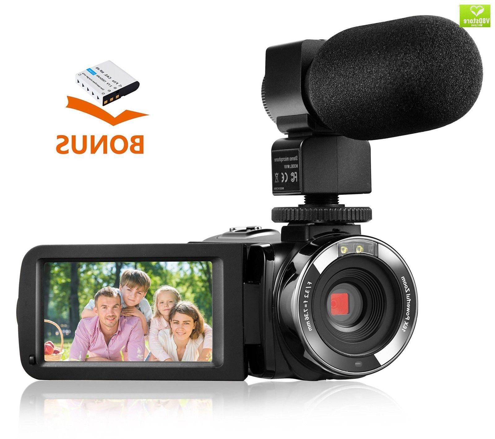 Camera Infrared Camera