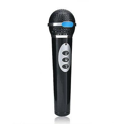 Child Microphone Mic Funny Music Gift USA