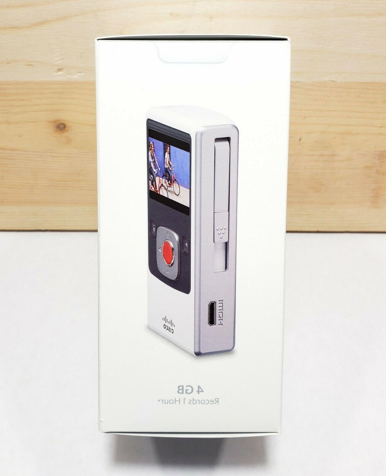 Cisco Camera U260W