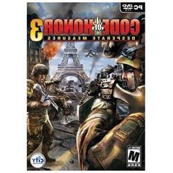 Code of Honor 3 - Windows