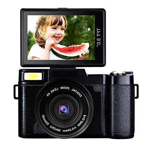 comcorder camcorders vlogging