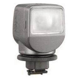 Sakar CV-1800 Video Light for Camcorders