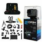 **DEAL: GoPro HERO5 Black +ALL You Need Accessories Kit. Her