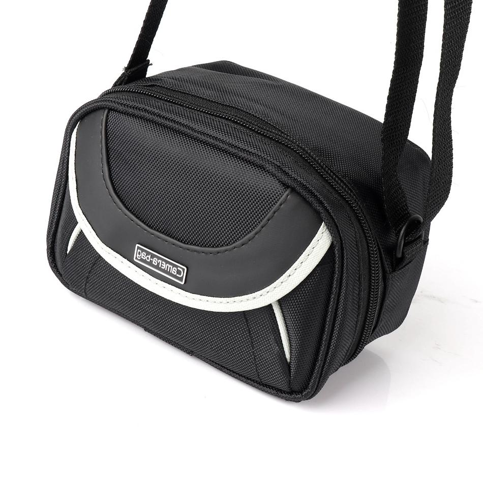 <font><b>Camcorder</b></font> Camera DV Case Bag Pouch For <