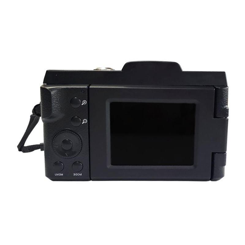 Digital HD1080P Video F / NTSC/PAL