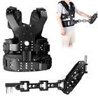 Neewer DSLR Camera Camcorder Shoulder Stabilizer Load Vest R