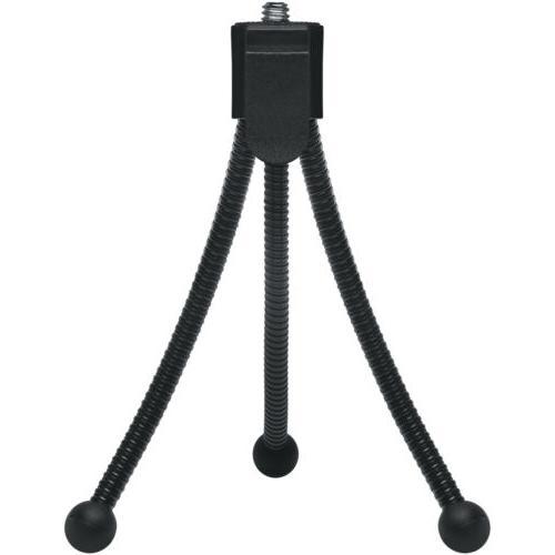 Vivitar Video Camera Kit Red