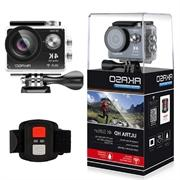 EK7000 4K WIFI Sports Action Camera Ultra HD Waterproof DV C