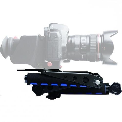 ePhoto Premium Movie Kit Shoulder Mount, for Video DV