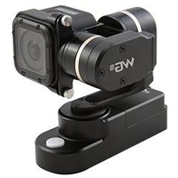 Feiyu Tech FY-WGS 3-Axis Wearable Gimbal for the GoPro Hero