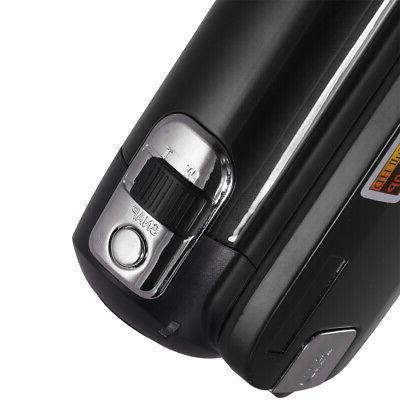 Video Camera Camcorder Full Vlogging Vision 16X