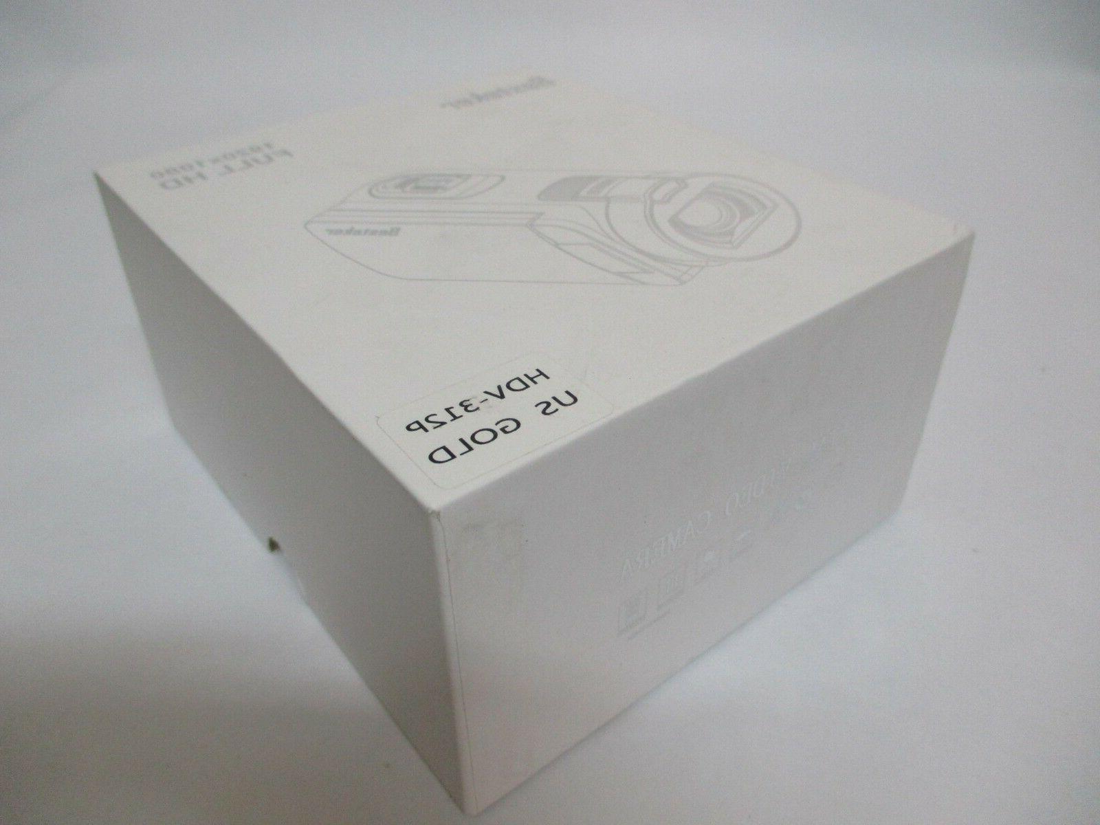 Besteker Full Video Camcorder Camera