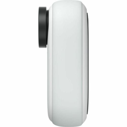 Insta360 Action Camera CING2XX/A