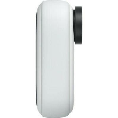 Insta360 Miniature Action Camera - CING2XX/A