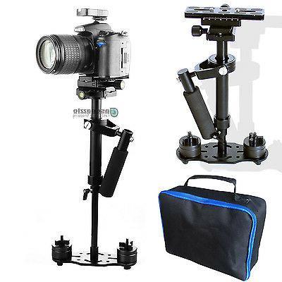 Pro Gradienter Handheld Stabilizer Steadycam Steadicam for C